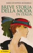 Breve storia della moda in Italia