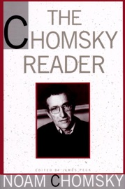 The Chomsky Reader PDF Download