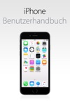 IPhone Benutzerhandbuch Fr IOS84