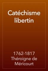 Catéchisme libertin