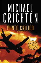Punto crítico PDF Download