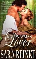 Highwayman Lover