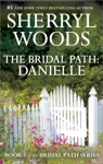 The Bridal Path Danielle