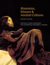 Mummies Disease  Ancient Cultures Second Edition