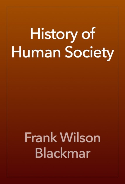 history of human services Human services today dedicated to the improvement of the human condition the premier, international, peer reviewed, on-line journal disseminating information about current theory and practice in the human service field.