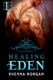 Healing Eden PDF Download