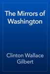 The Mirrors of Washington
