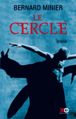Download and Read Online Le Cercle