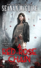 A Red-Rose Chain PDF Download