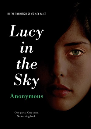 Lucy in the Sky image