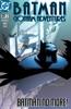 Batman: Gotham Adventures (1998-) #33