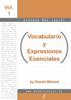 Daniel Welsch - Aprende mГЎs InglГ©s: Vocabulario y expresiones esenciales ilustraciГіn