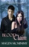 Blood Claim Half-Blood Princess 1