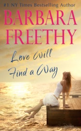 Love Will Find a Way PDF Download
