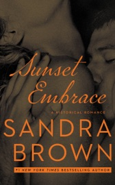 Sunset Embrace PDF Download