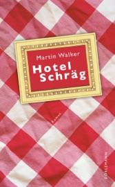Hotel Schräg PDF Download