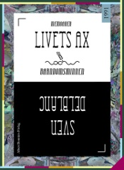 Download and Read Online Livets ax