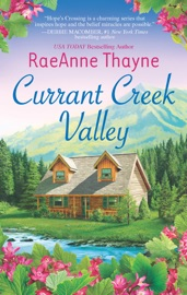 Currant Creek Valley PDF Download