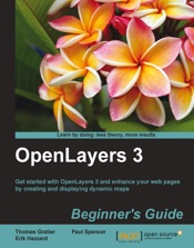 Download and Read Online OpenLayers 3: Beginner's Guide