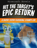 Hit the Target's Epic Return