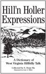 Hilln Holler Expressions