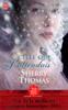 Sherry Thomas - Celle que j'attendais illustration