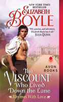 Download and Read Online The Viscount Who Lived Down the Lane