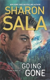 Going Gone PDF Download
