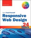 Responsive Web Design In 24 Hours Sams Teach Yourself