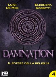 DAMNATION IV