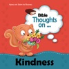 Bible Thoughts On Kindness
