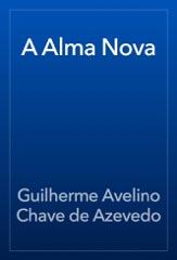 A Alma Nova