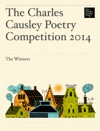 The Charles Causley Poetry Competition 2014