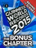 Guinness World Records 2015 Bonus Chapter