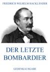 Der Letzte Bombardier
