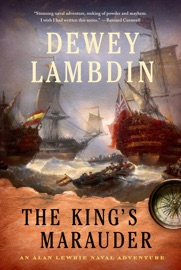 The King's Marauder PDF Download