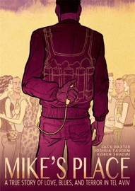 Mike S Place