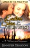 Sands in the Wild West: A Western Romance