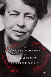 The Autobiography of Eleanor Roosevelt PDF Download