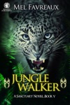 Jungle Walker