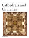 Photographing Cathedrals And Churches