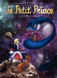 LE PETIT PRINCE - TOME 24