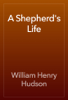 William Henry Hudson - A Shepherd's Life artwork
