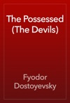 The Possessed The Devils