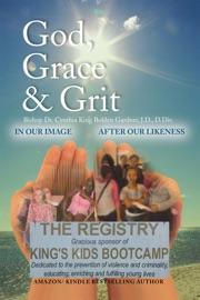 God Grace Grit