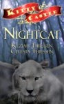 Nightcat Kitty Castle Series