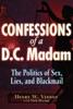 Confessions Of A D.C. Madam