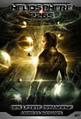 Heliosphere 2265 - Band 27: Der letzte Gefangene