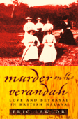 Murder on the Verandah