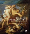 Time And Philosophy
